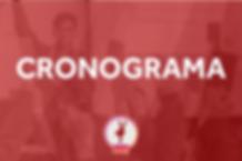 Fórum_Regional_Pioneiro-10.png