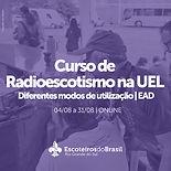 06.04 Curso Rádio-01.jpg