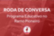 Fórum_Regional_Pioneiro-09.png