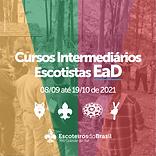 02.07 Curso Intermediário Escotista-01.png