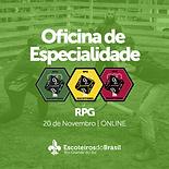 24.08 Oficina de Especialidade - RPG-01.png