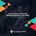 PRIMEIRO.post.MOP-2.jpg