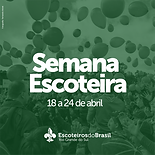 09.04 Semana Escoteira 1 (1).png