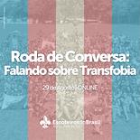 09.06 Roda de Conversa-01.png