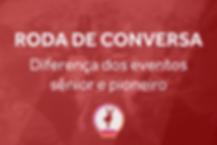 Fórum_Regional_Pioneiro-06.png