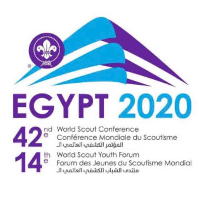 Conferência e Fórum Mundial