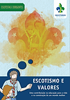 escotismo valores.png