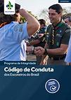código conduta.png