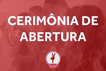 Fórum_Regional_Pioneiro-02.png