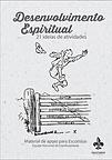 espiritualidade.png