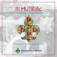 15.07Divulgação MUTRIAc-01.jpg