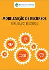 recursos.png