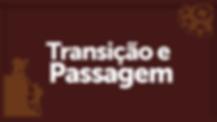 transicao ok.png