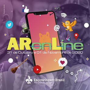 15.07Divulgação ARL Online-01.jpg