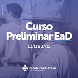 03.07 Curso preliminar EAD-01.png