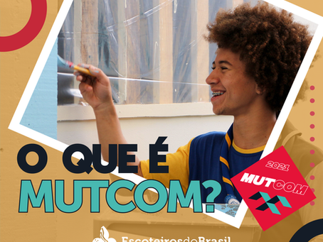 Mutcom 2021