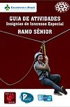 insignia senior.png