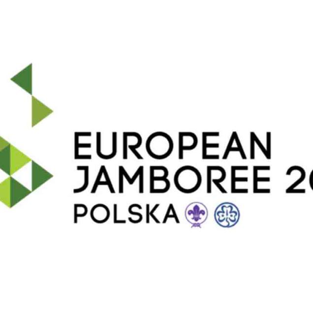 Jamboree Europeu 2020