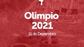 Olimpio 2021