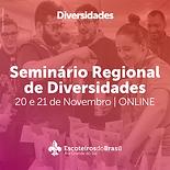 03.09 Seminário Regional de Diversidades-01.png