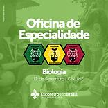08.06 Oficina de Especialidade - Biologia-01.png