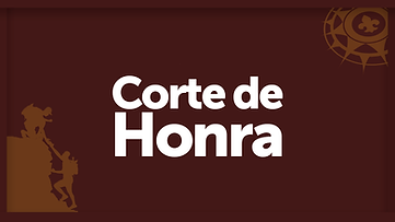 Corte_OK_cópia.png