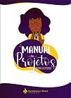 manualdeprojetos.png
