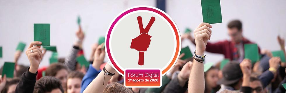 Fórum_Regional_Pioneiro-12.png
