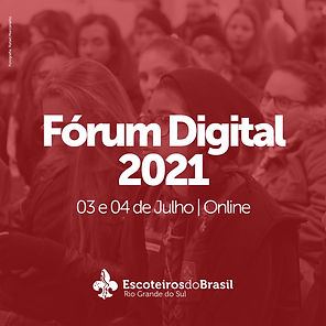26.02 Fórum Digital 2021-01.jpg