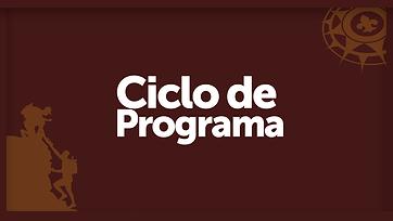 ciclo_ok_cópia.png