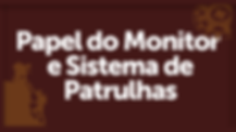 papel monitor.png