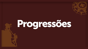 progressoes.png