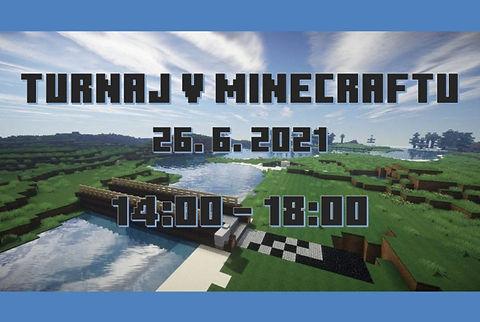 minecraft1024_1_edited.jpg