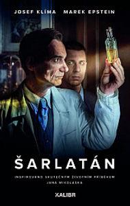 mid_sarlatan-xa0-430940.jpg