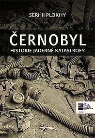 bmid_cernobyl-historie-jedne-katastrofy-