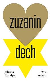 zuzanin-dech.jpeg