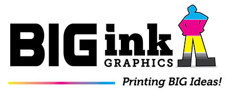 Big-Ink-Graphics-new-logo.jpg