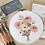 Thumbnail: Chrysanthemum and Daisies