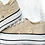 Thumbnail: Low Top Full Embroidery Converse