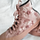 Thumbnail: Hight Top Full Embroidery Converse
