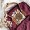 Thumbnail: Dark Garnet In Bloom