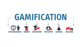 Blog 04 :: Gamified Apps Evaluation