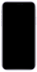 iPhone 11 Mockup.png