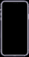 iPhone 11 Mockup.png