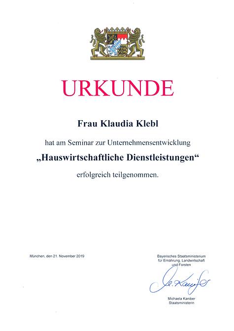 Zertifikat Dienstleisterin png.png
