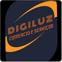 digiluz.png