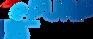 ePUAP_logo_ESP_edited.png
