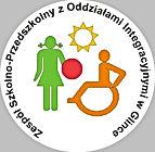logo1-crop.jpg
