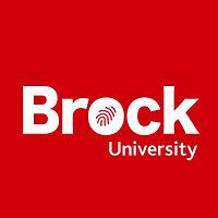 Brock Uni.jpg