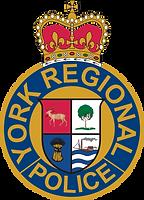 1200px-York_Regional_Police_Logo.svg.png
